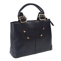 Жіноча сумка Monsen 10245-black