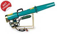 Пропановая гром пушка механическая