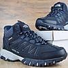 Зимние ботинки The North Face Ultra 110 синие 41-46рр. Живое фото. Реплика