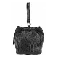 Женская сумка Monsen 1S1901-black