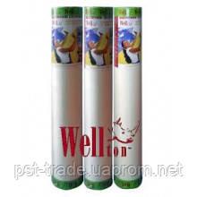 "Стеклохолст Паутинка ""Wellton-Premium"" р-50, 50 м.кв."