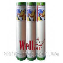 "Стеклохолст Паутинка ""Wellton-Premium"" р-50, 50 м.кв., фото 2"
