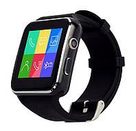 Смарт часы Smart Watch X6 со слотом для SIM