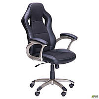 Кресло Condor TM AMF