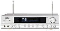 Kool Sound WMP-100, фото 1