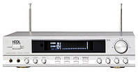 Kool Sound WMP-100