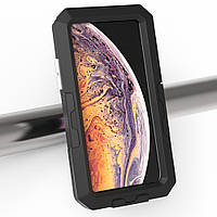 Тримач телефону Oxford Dryphone Pro Samsung S8/S9