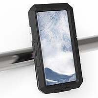 Тримач телефону Oxford Dryphone Pro Samsung S8+/S9+
