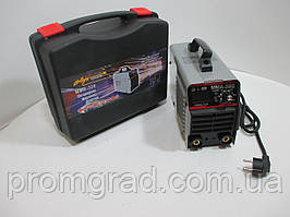 Сварочный инвертор Луч ММА 320 Кейс