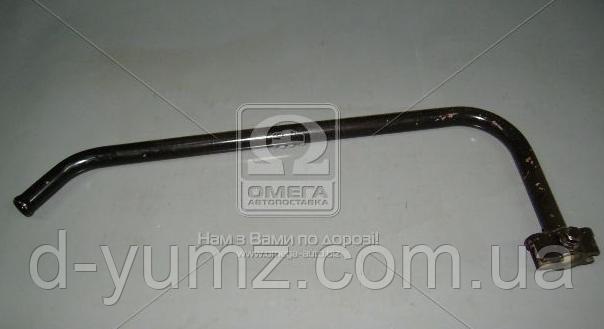 Маслопровод (пр-во МТЗ) 70-3407100