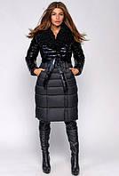 Зимние женские пуховики, куртк...