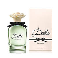 Женские духи в стиле Dolce Gabbana Dolce edp 75ml