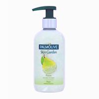 Бальзам Лосьон для тела Palmolive Skin Garden с грушевым ароматом Poire 250мл
