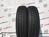 Новые зимние шины 185/75 R16C MICHELIN AGILIS 81 SNOW-ICE 104/102Q
