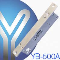 Электроригель YB-500A