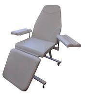 Донорские кресло-столы