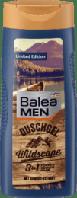 Гель для душа BALEA Men Duschgel Wildscape