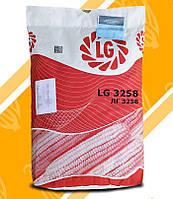 Семена кукурузы ЛГ 3258 Импорт, фото 1