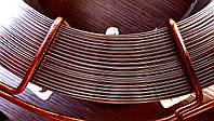 Проволока для чебурашек 0,6 мм - 50 метров, фото 1