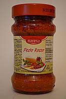 Соус песто красный Baresa Pesto Rosso, 190г