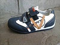 Кроссовки Ytop 2389 с 25 по 31 размер, фото 1