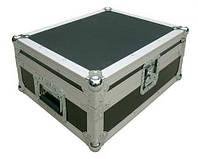 Транспортировочный кейс Kool Sound CDJ-1000