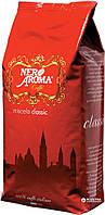 Кофе в зернах Nero Aroma Classic 1 кг 8053264190552