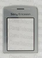 Защитное стекло дисплея SonyEricsson K310