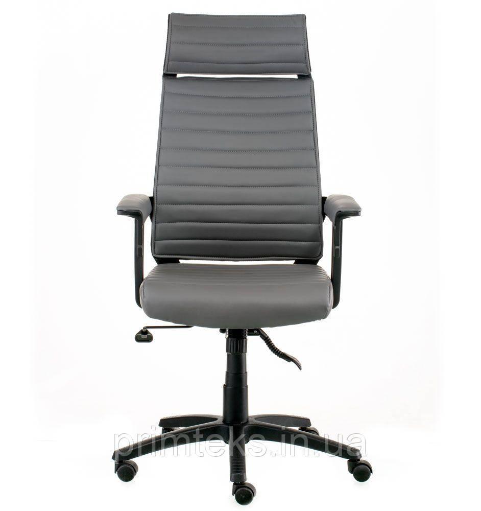 Кресло Monika( Моника) grey