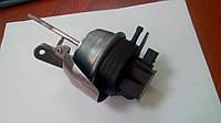 Актуатор турбины , клапан турбины Audi VW 2.0 TDI