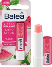 Гігієнічна помада Lippenpflege Minty Melon