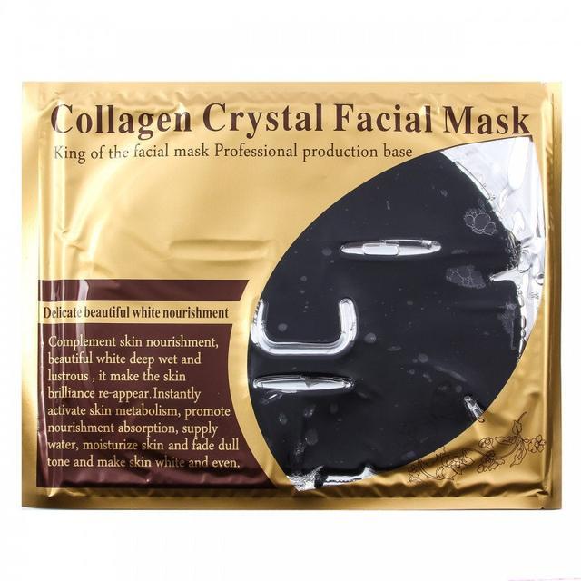 маски увлажняющие для лица