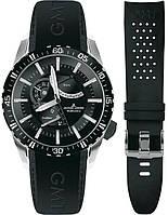 Мужские часы Jacques Lemans  1-1584A (набор)
