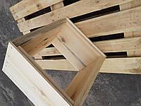 Корпус 300 и рамки для пчелиного улья