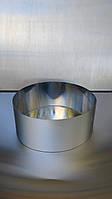 Форма кондитерская d240 h100 мм