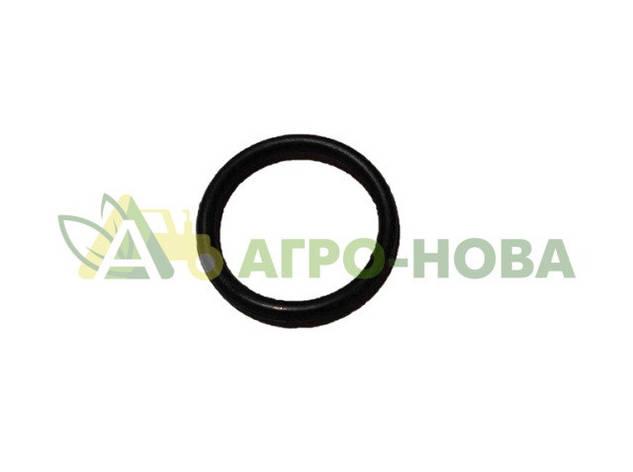 Кольцо стакана форсунки Д-65 ЮМЗ, фото 2