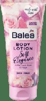 Бальзам для тіла Bodylotion Soft Elegance