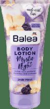 Бальзам для тіла Bodylotion Mystic Night