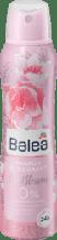 Дезодорант спрей парфумований BALEA Parfum Deodorant Pink Blossom