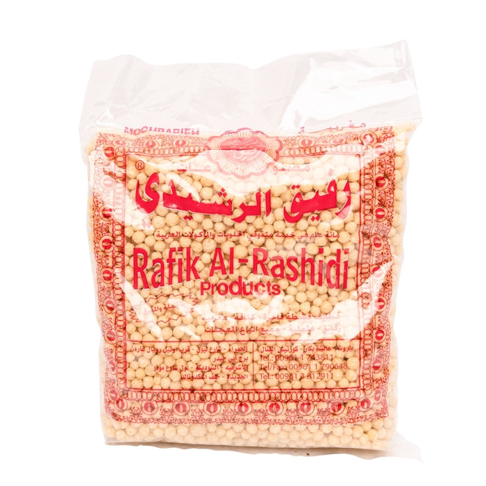 Маграбия 907 грамм