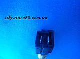 Датчик температуры на котел торговой марки  Junkers Bosh, фото 3
