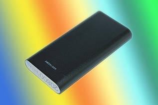 Внешний аккумулятор Xiaomi Mi Power Bank 20800mAh(Copy)