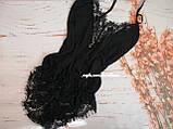 Сексуальная пижама, фото 2