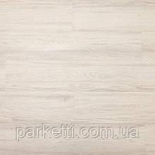 NOX 1604 Дуб Гент замковая виниловая плитка EcoClick+