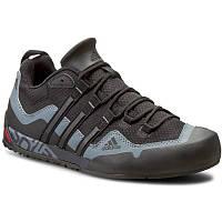 Мужские кроссовки Adidas Terrex Swift Solo D67031 Оригинал, фото 1