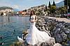 Свадебное платье № V536, фото 2