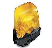 Лампа сигнальная САМЕ (230В)