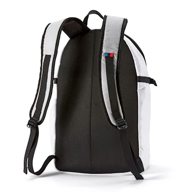Рюкзак BMW M Motorsport Backpack