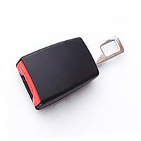Застежка (зажим) на ремень безопасности CheMeiMei №970