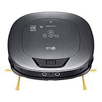Робот-пылесос LG VR9647PS